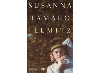 Illmitz, un viaggio nella memoria
