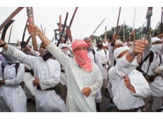 Cristiani martiri e testimoni di fede