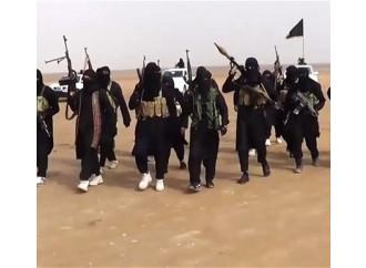 Io, musulmana, dico: l'ISIS è dentro di noi