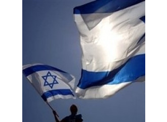 L'avanzata  degli arabi cristiani