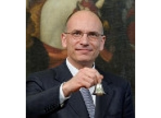 Governo Letta: rimpasto o caduta