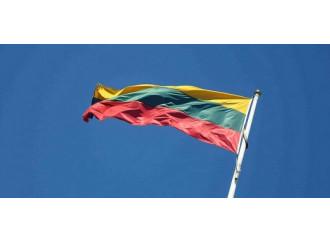 Lituania:passo indietro sull'aborto (e l'Italia?)