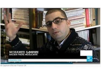 Tre intellettuali contro Gaci: lotta per la conquista islamica dell'Europa
