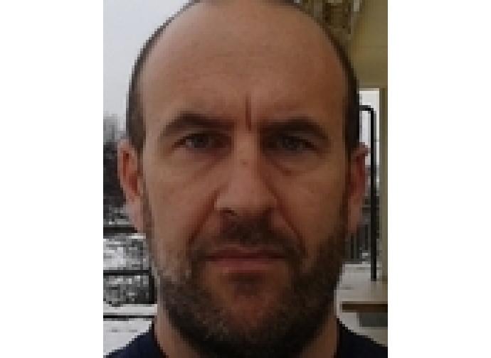 Paolo Lovera