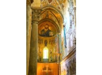 """Duomo di Cefalù, una """"fortezza"""" costruita ex voto"""