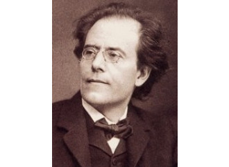 Mahler, la sinfonia  di un convertito