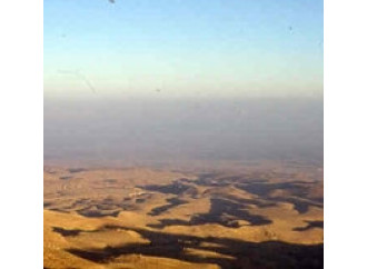 È il Mali il nuovo Afghanistan