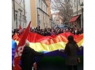Da Trieste, la Gender-persecution contro la Chiesa