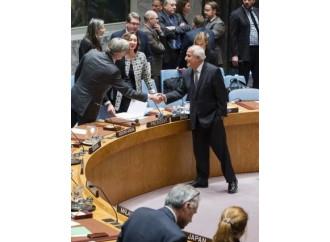 Israele e le risoluzioni Onu: quale equilibrio?