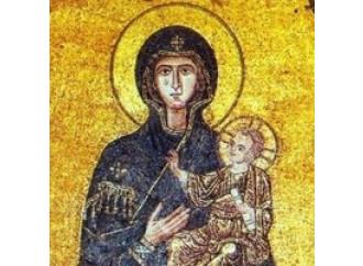 A Torcello lo splendore  di Maria Assunta