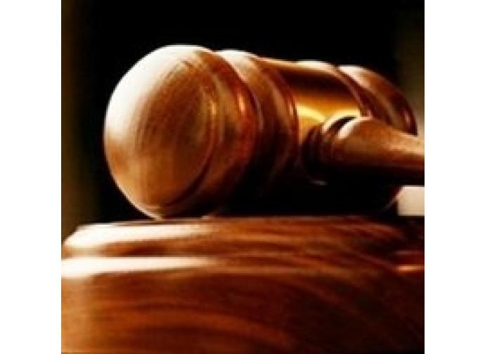 Corte suprema scozzese