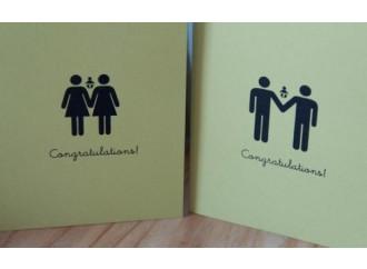 Gay in cattedra: l'infedeltà migliora la vita
