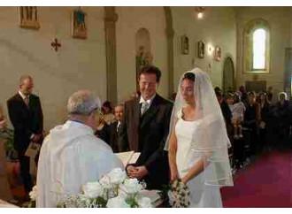 Divorziati risposati, la Germania scherza col fuoco