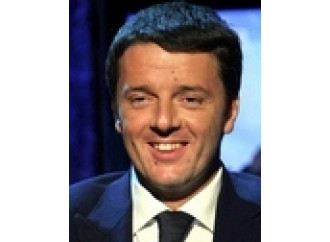 Renzi e la pillola di Mary Poppins