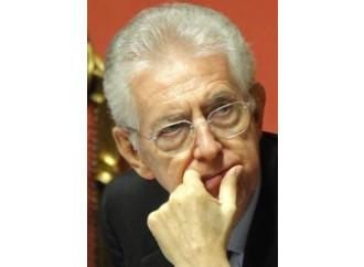 """Lo """"spirito di Todi"""" ieri e Mario Monti oggi"""