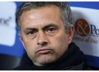 Real-Manchester, l'ultima sfida di Mourinho