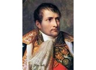 """Ideologi dottrinari"": papa Francesco come Napoleone?"