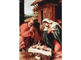 Il Natale di Gesù per la storia