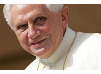 Minimalismo papale