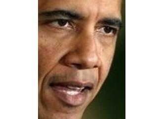 La road map Usa  per il mondialismo  omosessualista