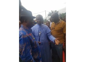 E' strage in una chiesa in Nigeria, chiunque sia stato