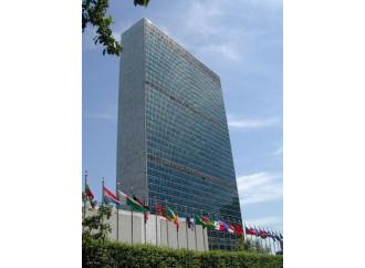 L'Onu assolve la Santa Sede, i media la condannano