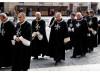 """Il Papa """"commissaria"""" l'Ordine di Malta"""