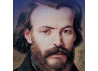 Beato Federico Ozanam e il coraggio della fede