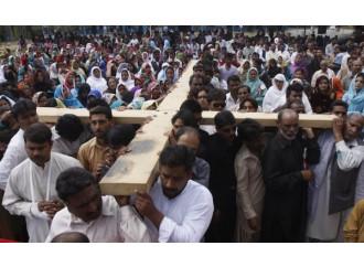 Paul Bhatti, l'uomo del vero dialogo con l'islam