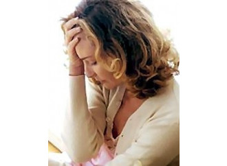 Benedetta Foà dà un nome al dolore