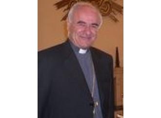 Non c'è più vita all'Accademia Pontificia