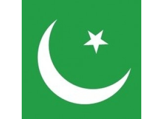Pakistan, è sempre caccia al cristiano