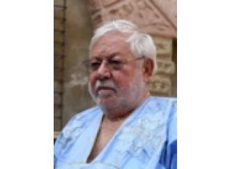 Paolo Villaggio, ritratto di un ateo senza speranza