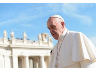 «Santità, per il bene della Chiesa faccia chiarezza»