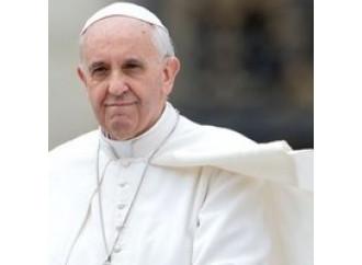 L'insegnamento di Papa Francesco sul demonio
