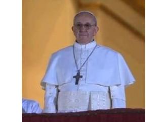 Lombardi: attacchi al Papa infondati e da respingere con decisione