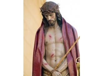 La Passione, tra Vangeli coerenti ed esegesi meno