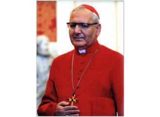 Cristiani in Iraq, scelte decisive per salvarsi dall'estinzione