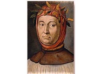 Secretum. Il vizio dell'accidia confessato a S. Agostino