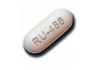 Pillola abortiva, rieccola in Toscana