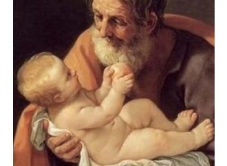 "Da Giovanni XXIII a Francesco, l'amore per il ""custode"""