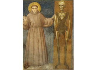Sorella morte secondo Piero Angela