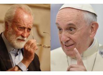 Non esisterà mai un Papa liberale