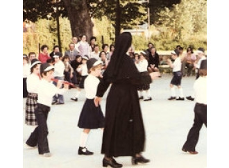 Libertà di educare secondo Papa Francesco