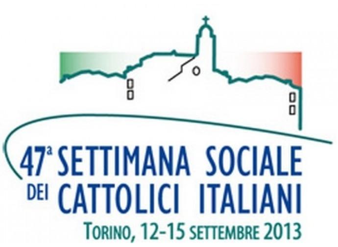 47ma settimana sociale dei cattolici