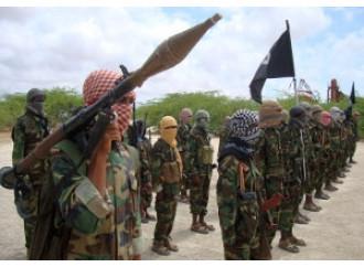 Altri soldi (buttati) alla Somalia