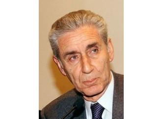 La natura ideologica del prof. Rodotà