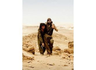 Il Padre, occasione sprecata per la memoria degli armeni