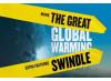 Global Warming, un documentario smaschera la truffa
