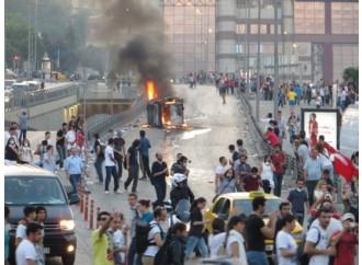 «Vogliamo essere Istanbul e non Doha»